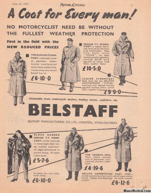 Belstaff-1950-publicité-2-lecatalog.com