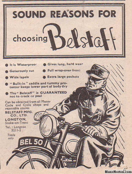 Belstaff-1950-publicité-lecatalog.com
