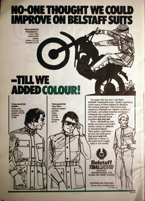 Belstaff-1980-publicité-lecatalog.com