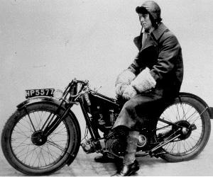 Belstaff-black-prince-motorcycle-jacket-lecatalog.com