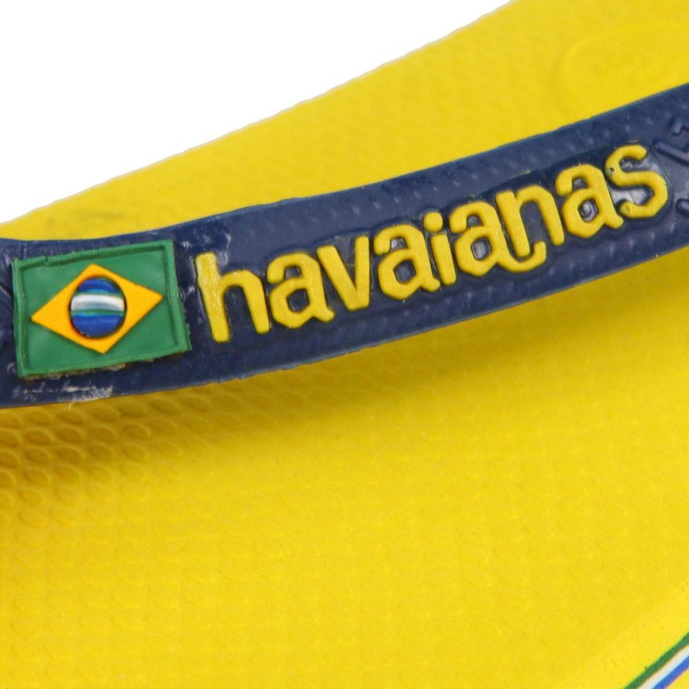 Havaianas-drapeau-bresil-lecatalog.com