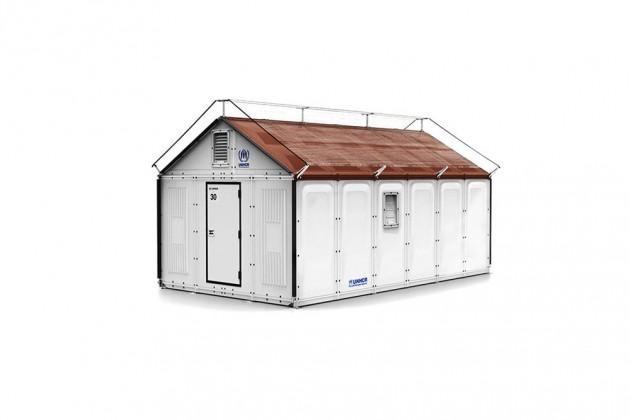 IKEA-UNCHR-refuge-1-lecatalog.com