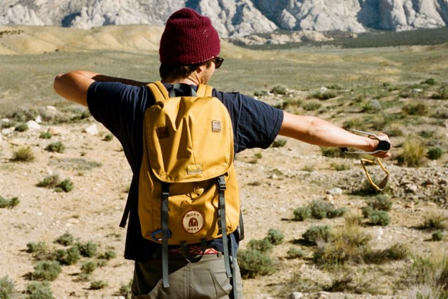 Patagonia-Legacy-heritage-19-lecatalog.com