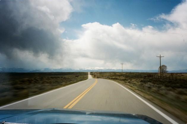 Patagonia-Legacy-heritage-6-lecatalog.com