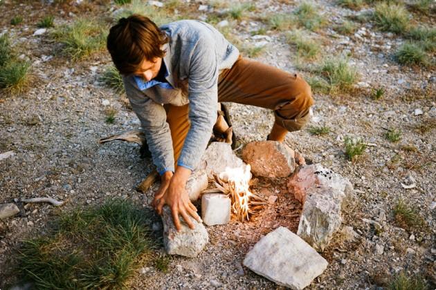 Patagonia-Legacy-heritage-9-lecatalog.com