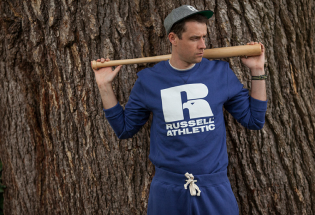 Russell-Athletic-Archive-12-lecatalog.com