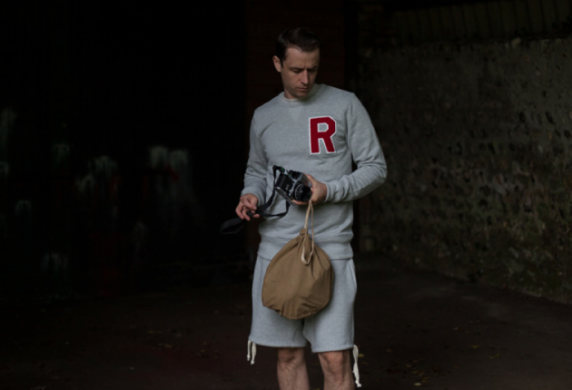 Russell-Athletic-Archive-14-lecatalog.com