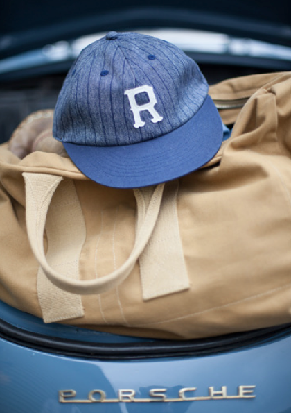 Russell-Athletic-Archive-16-lecatalog.com
