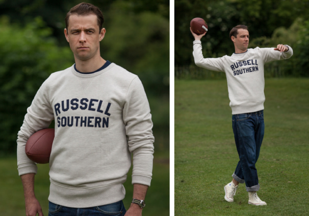 Russell-Athletic-Archive-3-lecatalog.com