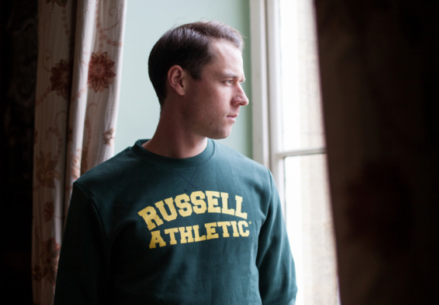 Russell-Athletic-Archive-9-lecatalog.com