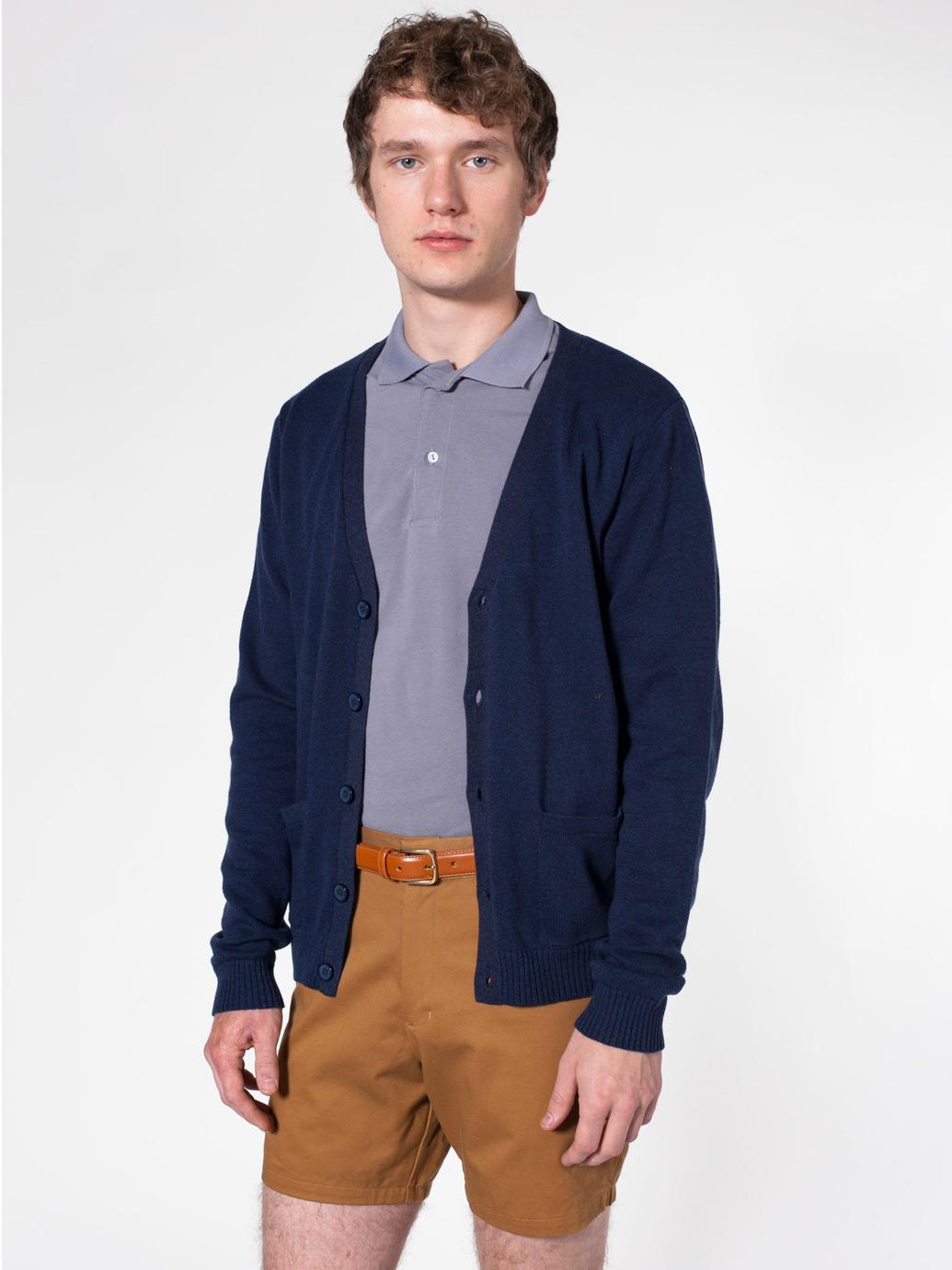 Short-beige-american-apparel-lecatalog.com