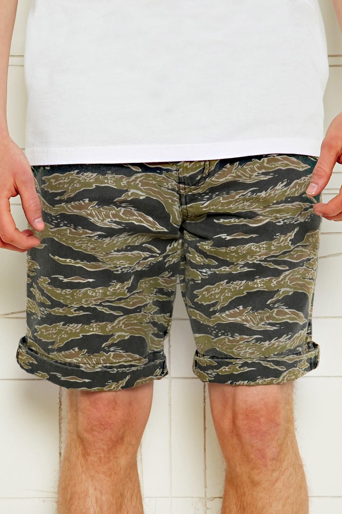 Short-camouflage-tiger-lecatalog.com