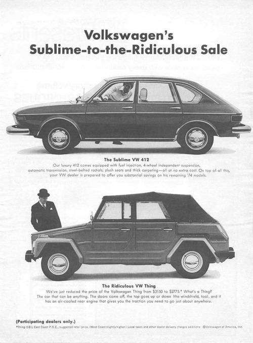 Volkswagen-181-7-lecatalog.com
