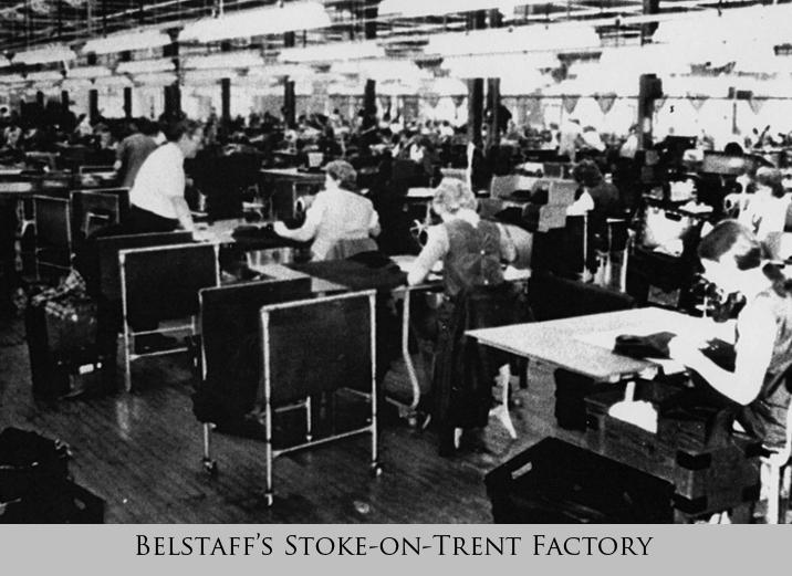 belstaff-usine-lecatalog.com