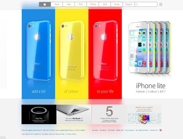 iPhone-low-cost-Martin-Hajek-1-lecatalog.com