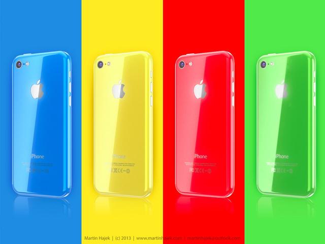 iPhone-low-cost-Martin-Hajek-2-lecatalog.com