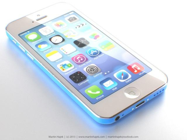 iPhone-low-cost-Martin-Hajek-3-lecatalog.com