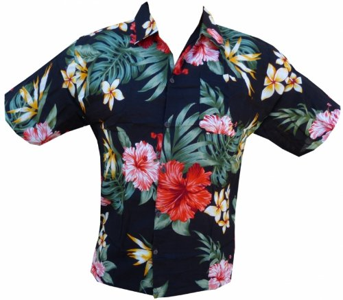 Chemisette-Hawai-vintage-lecatalog.com