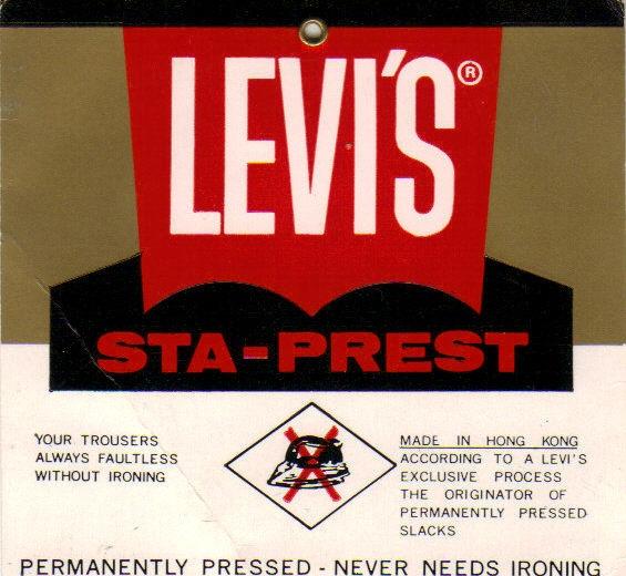 Levi-sta-prest-pantalon-1-lecatalog.com