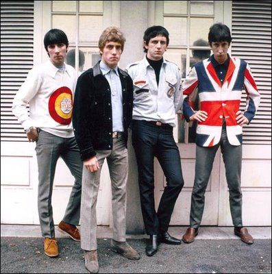 The-Who -mods-sta-prest-lecatalog.com