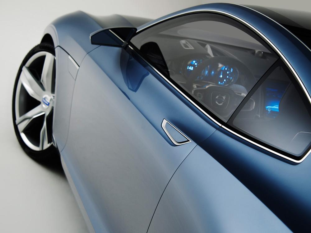 Volvo-Concept-Coupe-1-lecatalog.com