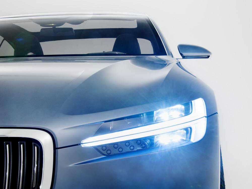 Volvo-Concept-Coupe-3-lecatalog.com