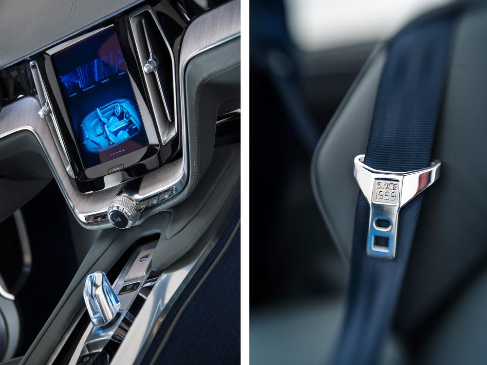Volvo-Concept-Coupe-5-lecatalog.com