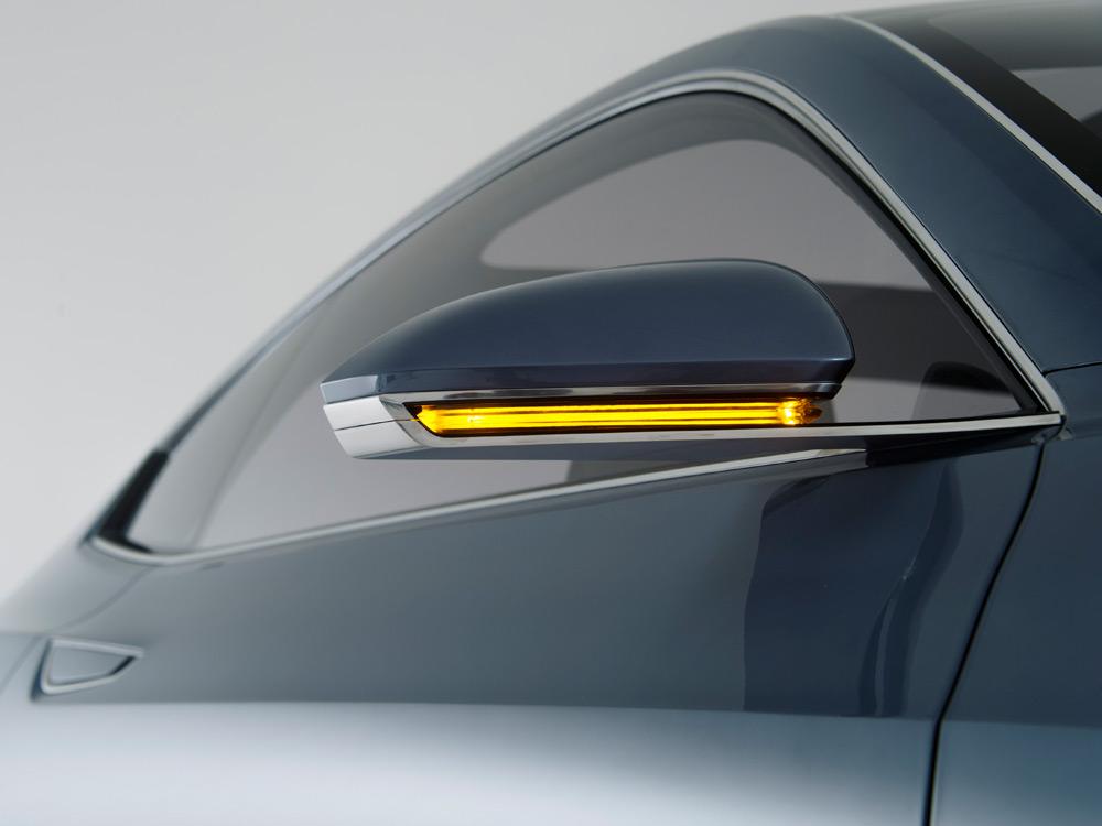 Volvo-Concept-Coupe-6-lecatalog.com