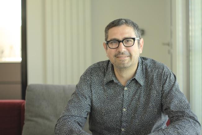 SKey-Alain Doladille-LeCatalog.com