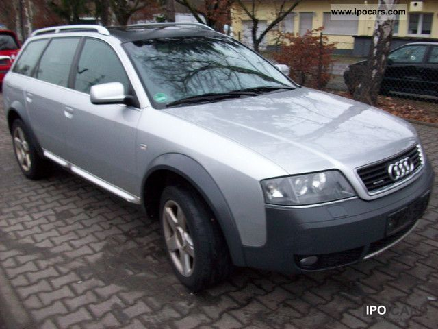 Audi-A-6-all-road-allroad-break-7-places