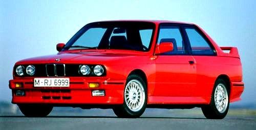 BMW-E30-