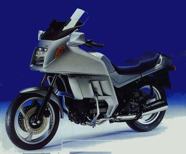 BMW K75RT_LeCatalog
