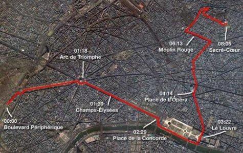 C-etait-un-rendez-vous-Lelouch-Paris