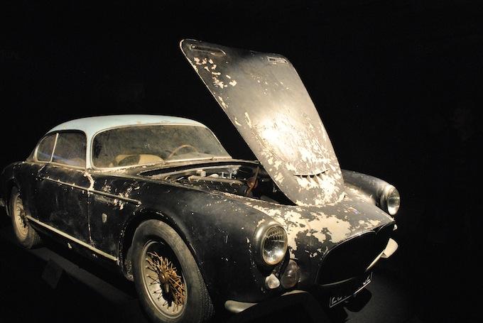 Collection Roger Baillon_LeCatalog.com