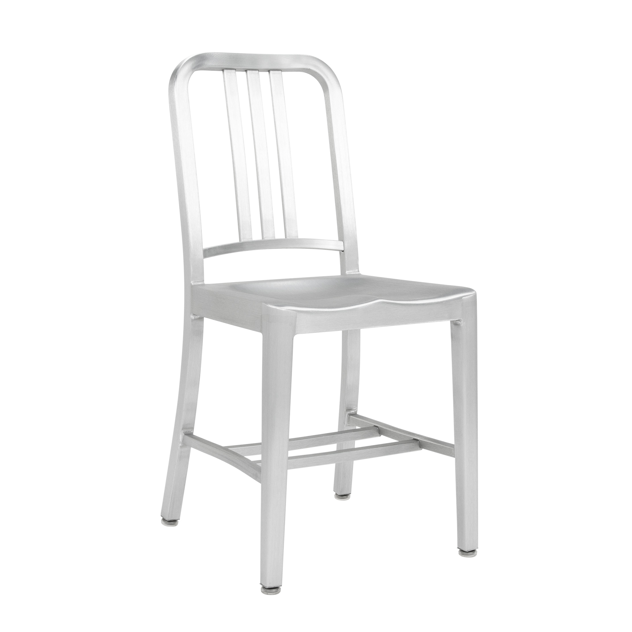 Emeco Navy Chair 1006