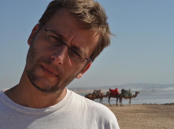 Emery Dolige Entreview Lecatalog.com