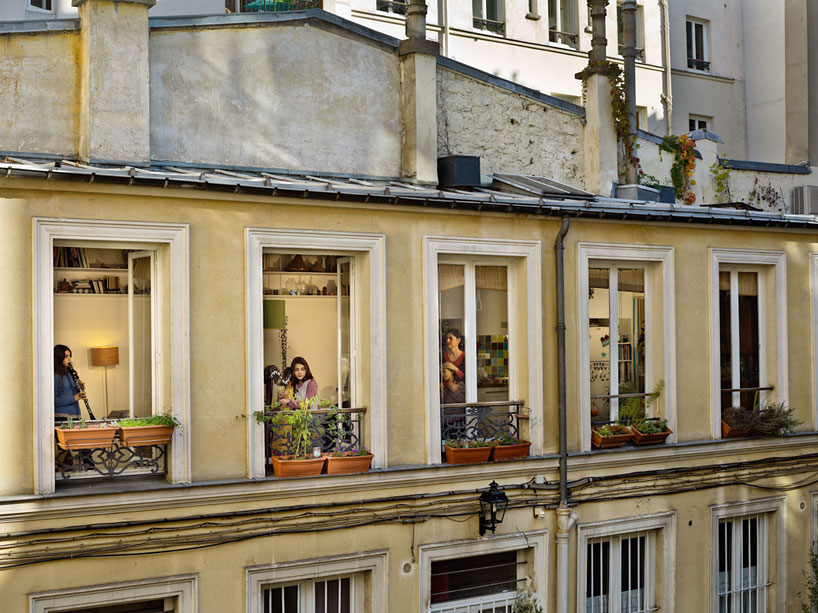 Gail-Albert-Halaban-Paris-Views