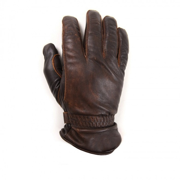 Gants Legends Helston-LeCatalog.com