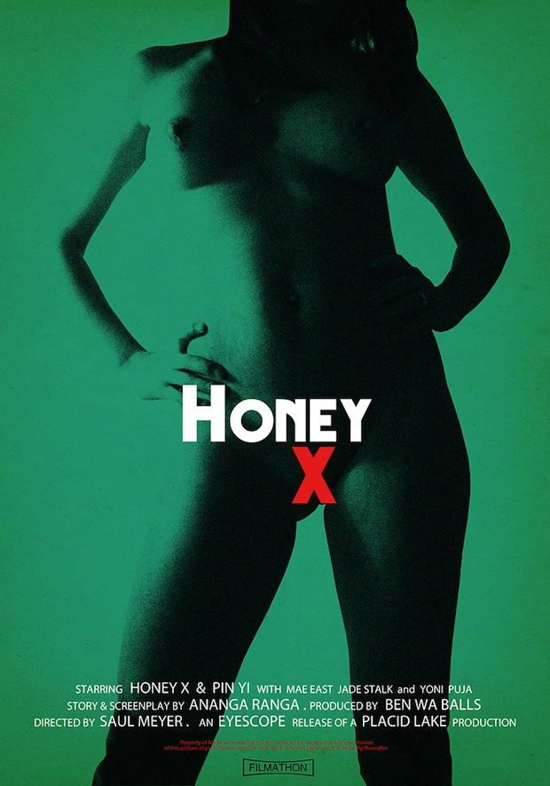 Honey X LeCatalog.com