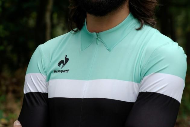 Le Coq Sportif Cyclisme