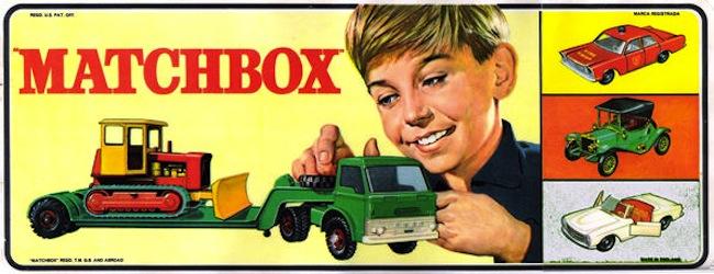Matchbox_lecatalog.com