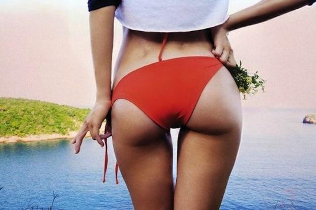 Miss Reef LeCatalog.com