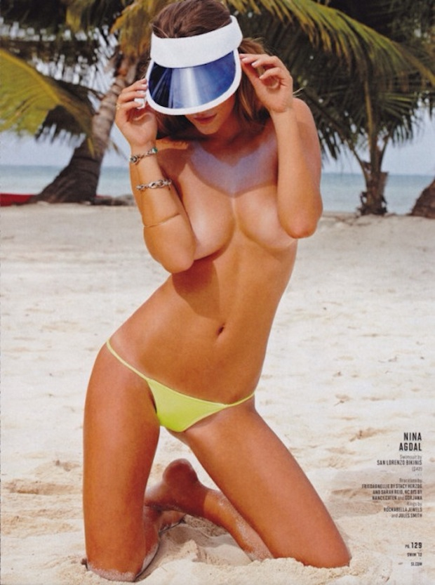 Sport Illustrated_LeCatalog