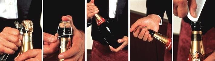 Champagne-LeCatalog.com