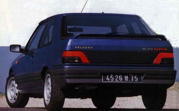 309 GTI 16 LeCatalog.com