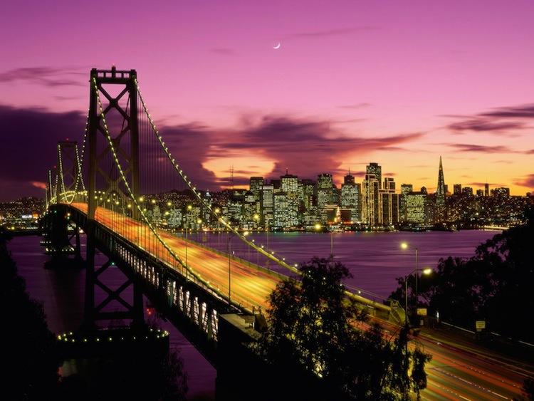 Californie_LeCatalog.com