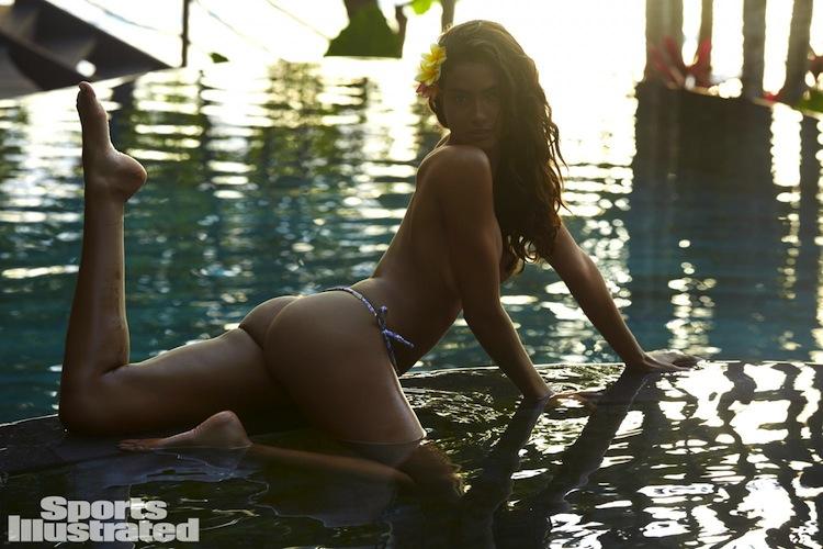 Swimsuit Issue 2017 Lecatalog