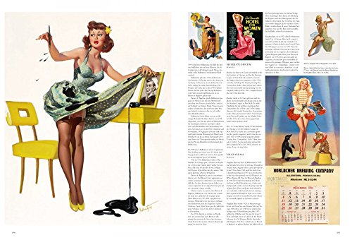 The-art-of-pin-up-Dian-Hanson