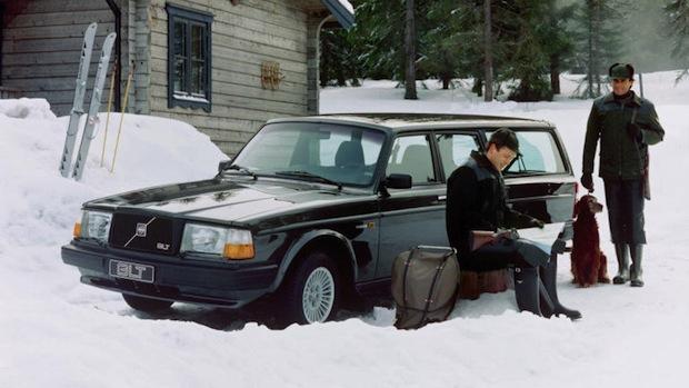 Breaks Volvo LeCatalog