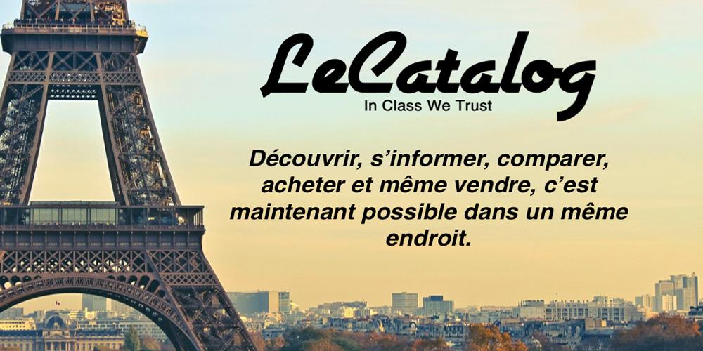 Pour Class Trust In We D'articles Sélection Chics Lecatalog Hommes tcgSzqvYw